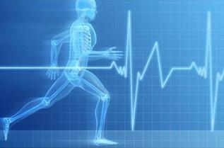 ES teck/Hälsoanalyser